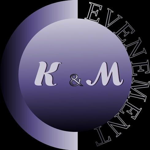 www.ketm-evenement.fr